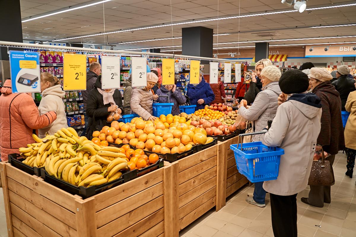 Картинки по запросу овощи и фрукты в магазине